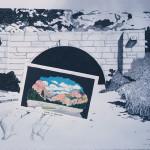Portal of Grandeur