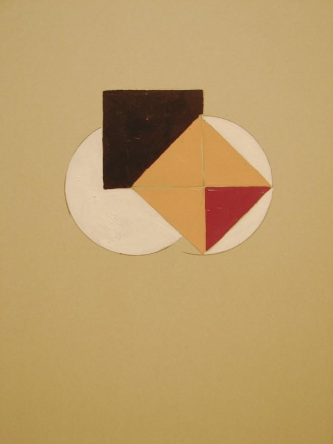 Sacred Geometry 13