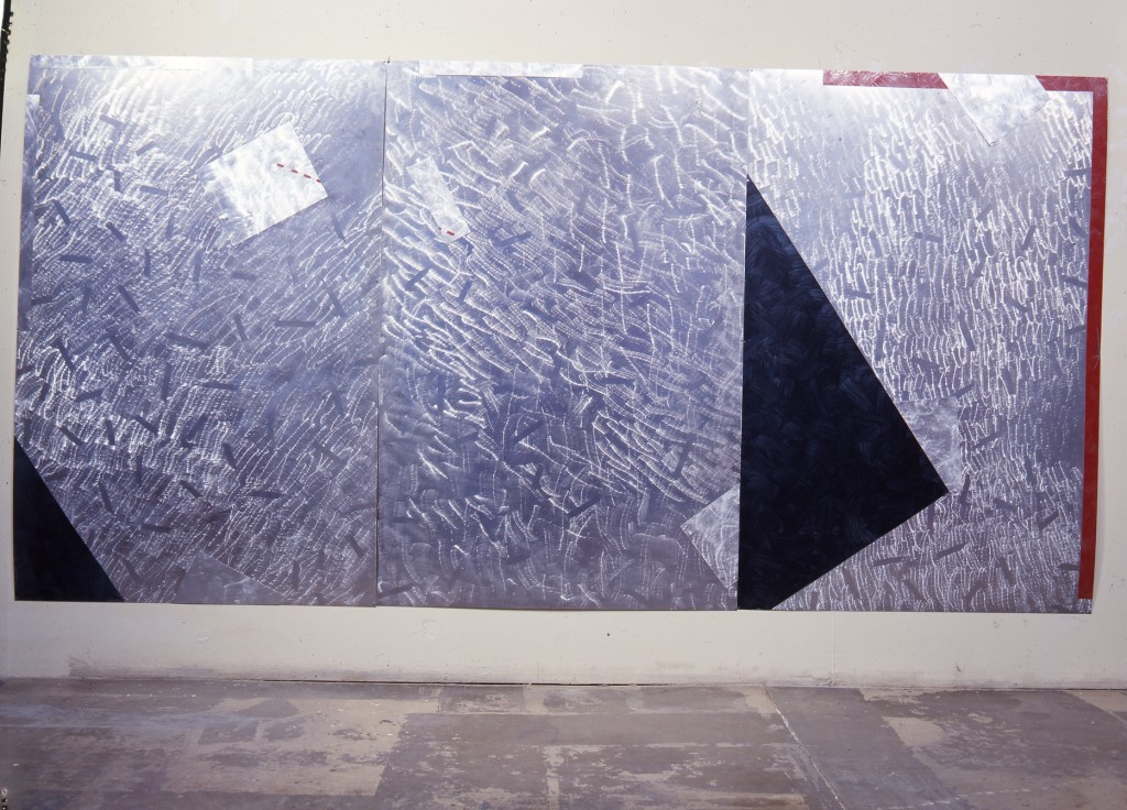 Untitled 1987